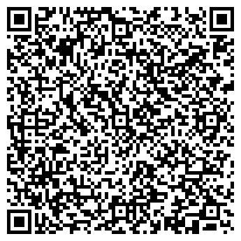 QR-код с контактной информацией организации Odejda5.com