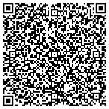 QR-код с контактной информацией организации ООО «Электропромснаб», Общество с ограниченной ответственностью