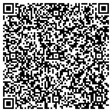 """QR-код с контактной информацией организации ПП """"ФОКЕЯ Авто Транс"""""""