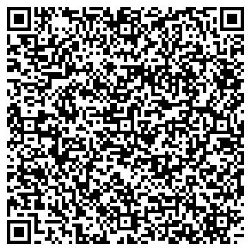 QR-код с контактной информацией организации Субъект предпринимательской деятельности Прораб магазин инструментов
