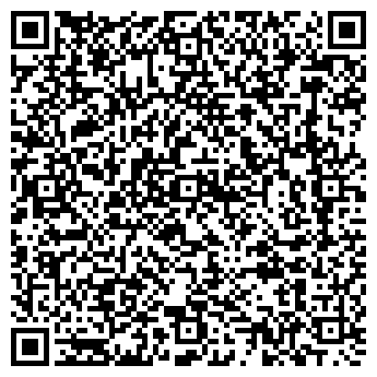 """QR-код с контактной информацией организации Частное предприятие ЧП """"Кристалл"""""""