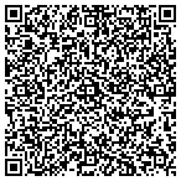 """QR-код с контактной информацией организации Интернет-магазин """"Cable"""""""