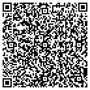 QR-код с контактной информацией организации ООО «Промспецресурс-2000»