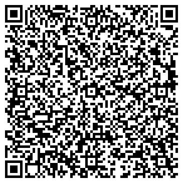 """QR-код с контактной информацией организации Общество с ограниченной ответственностью ТОВ """"Буденергомаш"""""""