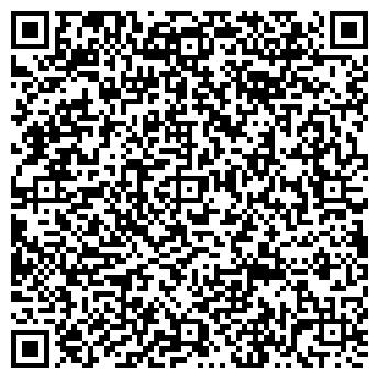 QR-код с контактной информацией организации ЧП «Грантекс»