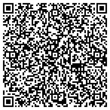 QR-код с контактной информацией организации ООО «НВП Спец — Сервис»