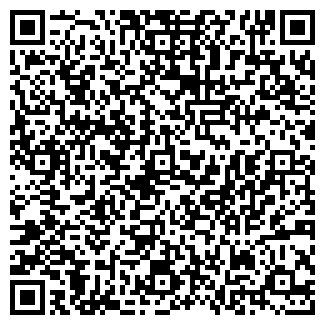 QR-код с контактной информацией организации Ka4ok