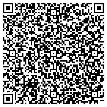 """QR-код с контактной информацией организации Массажный кабинет """"Vita Massage"""""""