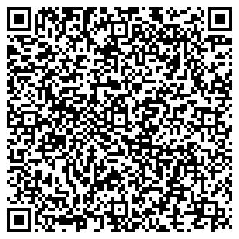 QR-код с контактной информацией организации Компания «SDSystem»