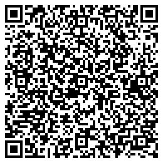 QR-код с контактной информацией организации Частное предприятие ПРАЙМ ЧП