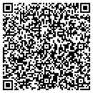 QR-код с контактной информацией организации cifrovoz