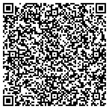 """QR-код с контактной информацией организации Частное предприятие Интернет- магазин """"Fashion-Avantgard"""""""