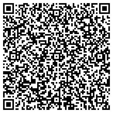 """QR-код с контактной информацией организации Интеренет-магазин """"7 Свет"""""""