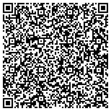 """QR-код с контактной информацией организации """"Ремонт теле и радиоаппаратуры"""""""