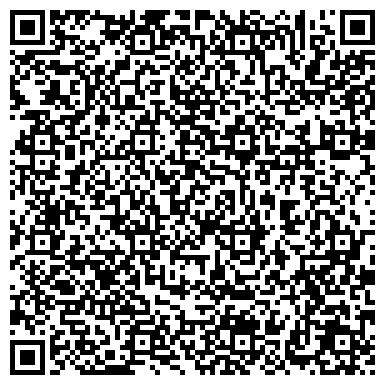 """QR-код с контактной информацией организации Общество с ограниченной ответственностью ООО """"Стройконтинентсервис"""""""