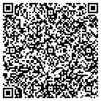QR-код с контактной информацией организации ПП Промреле