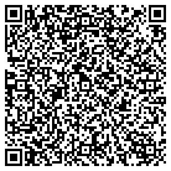 QR-код с контактной информацией организации ЧП Когут