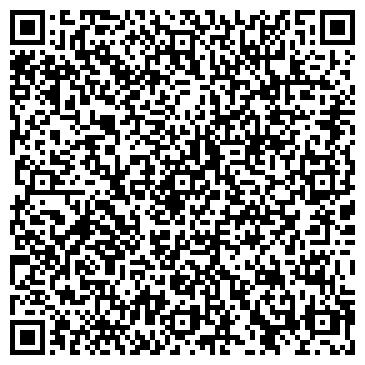 QR-код с контактной информацией организации Общество с ограниченной ответственностью ООО «АЦС Груп»