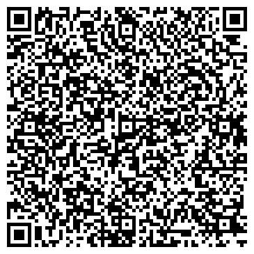 """QR-код с контактной информацией организации Общество с ограниченной ответственностью ООО """"Системы Автоматизации Сервис"""""""