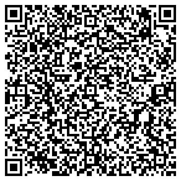 QR-код с контактной информацией организации Группа компаний «ENERGOMASH»