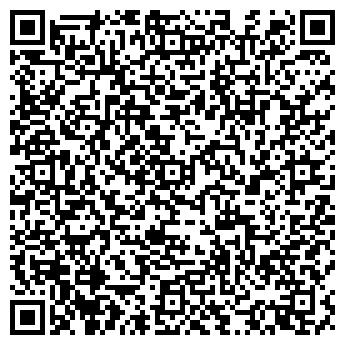 QR-код с контактной информацией организации Электрониклимитед, ООО