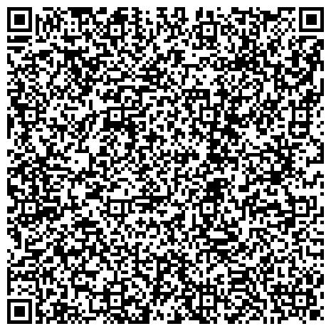 QR-код с контактной информацией организации Частное предприятие Master Watt зарядные устройства, пускозарядные устройства, стабилизаторы, инверторы, конверторы, ИБП