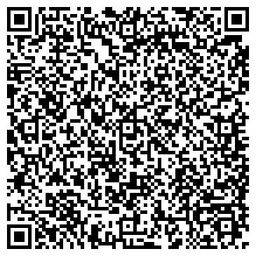 QR-код с контактной информацией организации АСУТП - Днепр