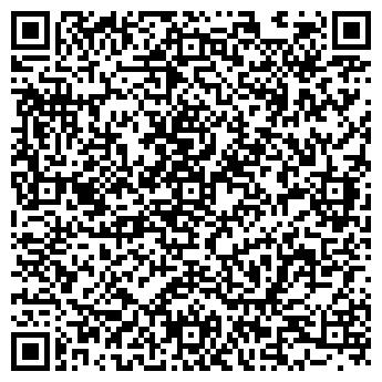 QR-код с контактной информацией организации Общество с ограниченной ответственностью ООО «Гранд-Электро»