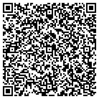 QR-код с контактной информацией организации Энергогарант ООО ПКФ, Общество с ограниченной ответственностью