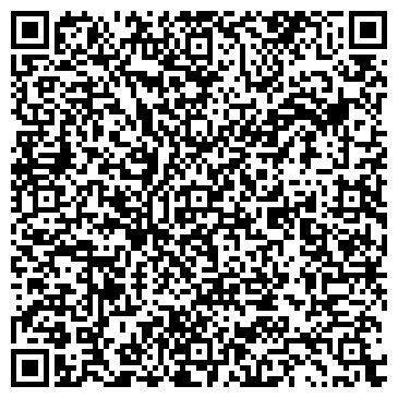 QR-код с контактной информацией организации Общество с ограниченной ответственностью ООО «Профэлектро»