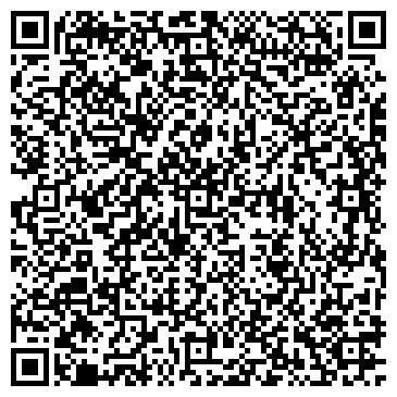 QR-код с контактной информацией организации ООО УКСНАБКОМ, Частное предприятие