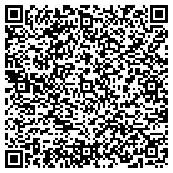 QR-код с контактной информацией организации Віта-Клімат