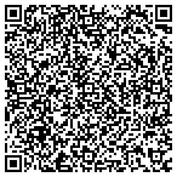 QR-код с контактной информацией организации ООО «Промшахтаснаб»