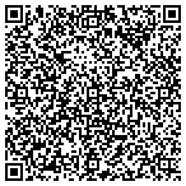 QR-код с контактной информацией организации Франжева Е.Ф., ЧП