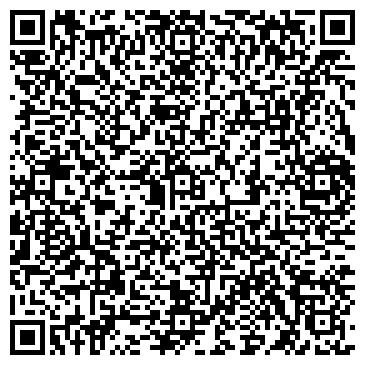 QR-код с контактной информацией организации Салег, ПКФ, ООО
