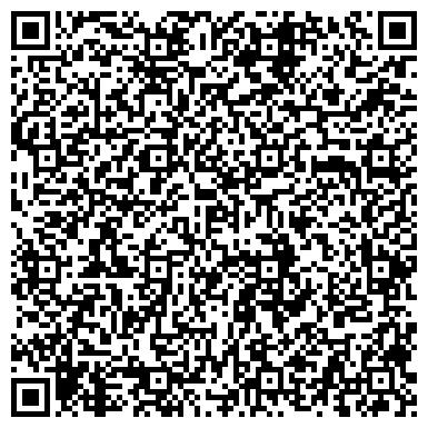 QR-код с контактной информацией организации Окна Запорожья, ЧП (Самофал, ЧП)