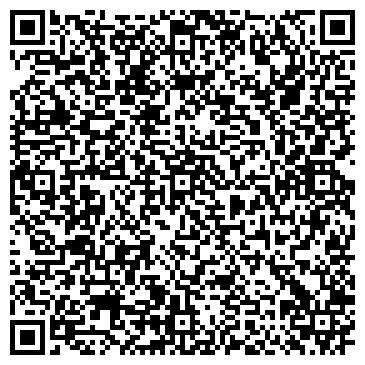 QR-код с контактной информацией организации Михайлов А.В., ЧП