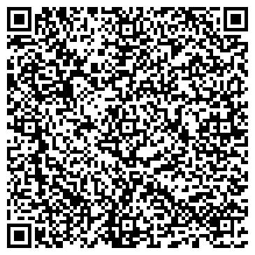 QR-код с контактной информацией организации Коммунар (Кommunar), ООО