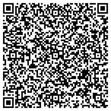 QR-код с контактной информацией организации Твой свет, Компания