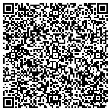 QR-код с контактной информацией организации Публичное акционерное общество ООО Precision