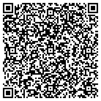QR-код с контактной информацией организации Общество с ограниченной ответственностью Конвест