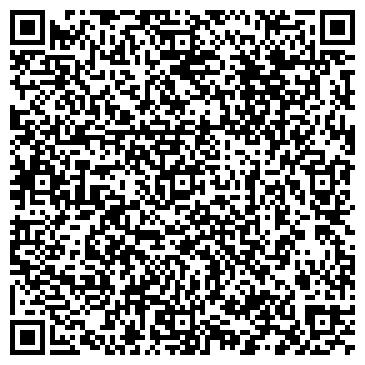 QR-код с контактной информацией организации Государственное предприятие Предприятие «Электрик»