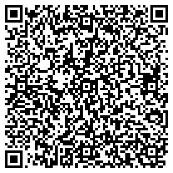 QR-код с контактной информацией организации Частное предприятие ЧП «Электра-77»