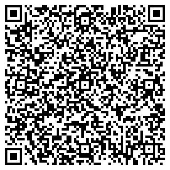 QR-код с контактной информацией организации Частное предприятие ЧП «Тамарян»