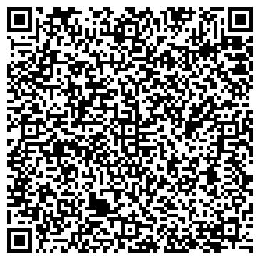 QR-код с контактной информацией организации ООО «Завод Промкондиционер»