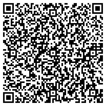QR-код с контактной информацией организации ВелоEnergu, ЧП