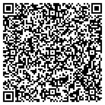 QR-код с контактной информацией организации Автомаз-Украина, ДП