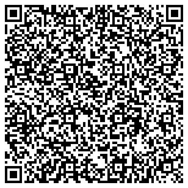 QR-код с контактной информацией организации АВД-Технология, ООО