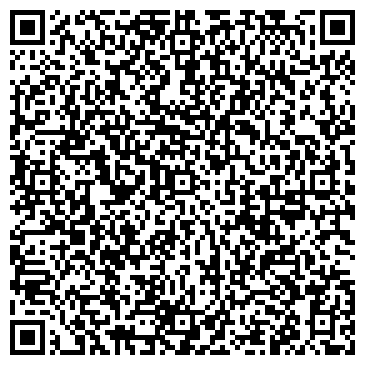 QR-код с контактной информацией организации Пунько С., ЧП