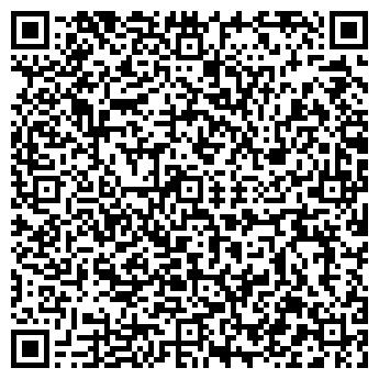 QR-код с контактной информацией организации Мotakuji, ЧП